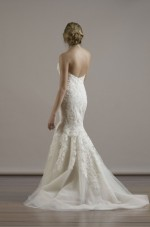 liancarlo-bridal-2016-fashionbride-website-dresses-35