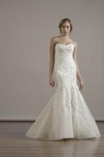 liancarlo-bridal-2016-fashionbride-website-dresses-37