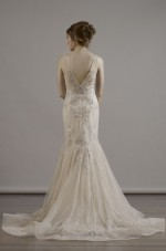 liancarlo-bridal-2016-fashionbride-website-dresses-38