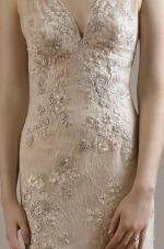 liancarlo-bridal-2016-fashionbride-website-dresses-39