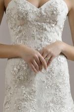 liancarlo-bridal-2016-fashionbride-website-dresses-42