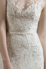 liancarlo-bridal-2016-fashionbride-website-dresses-45