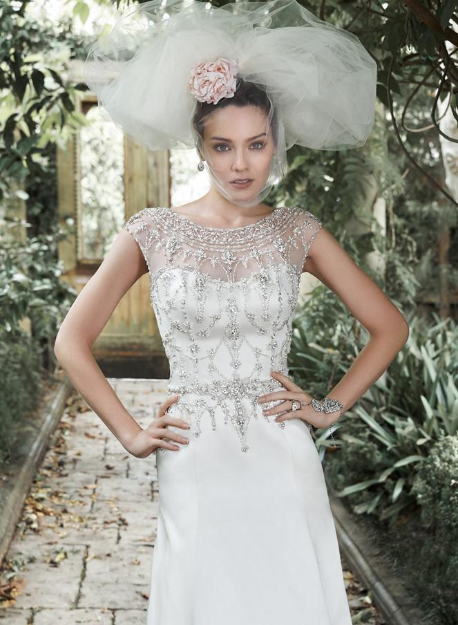 maggie-sotero-bridal-gowns-spring-2016-fashionbride-website-dresses-123