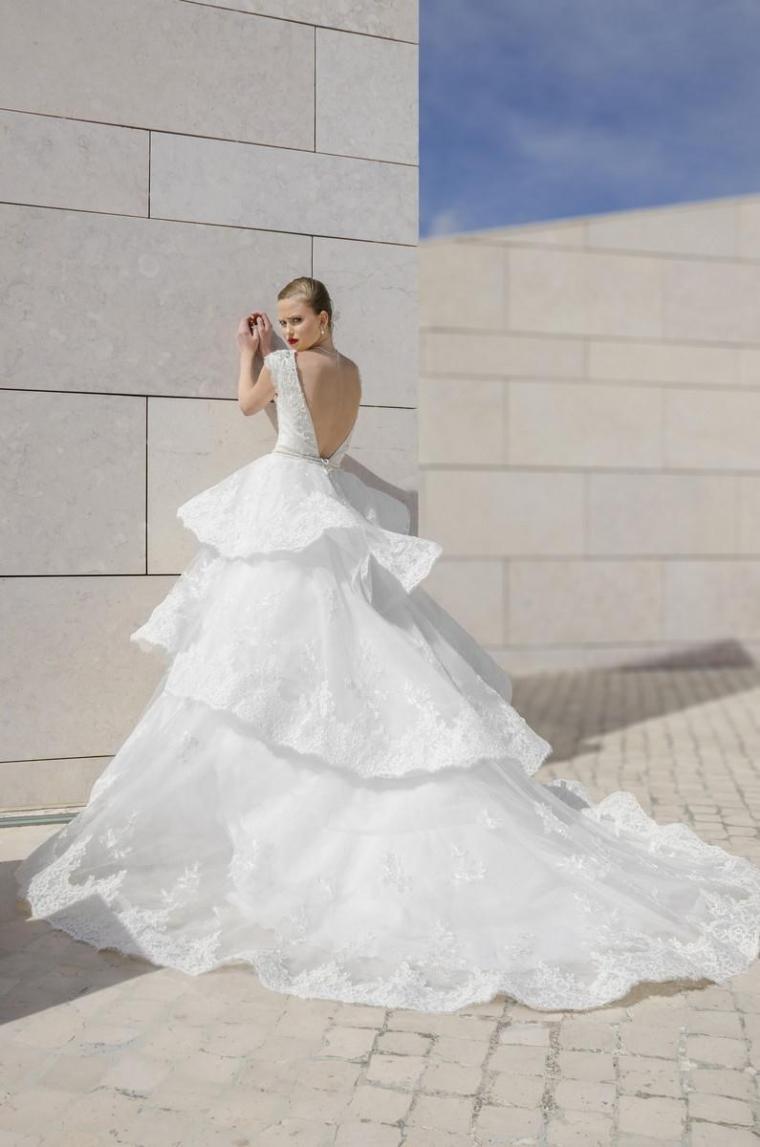 maria-karin-bridal-2016-fashionbride-website-dresses-16