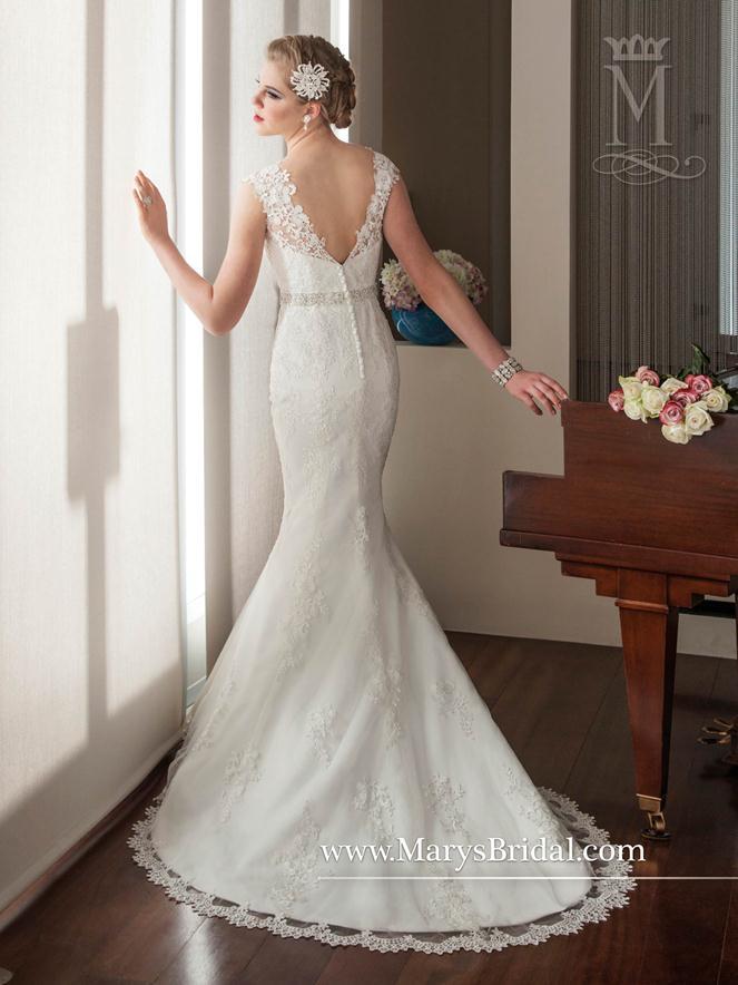 marys-bridal-gowns-spring-2016-fashionbride-website-dresses-071