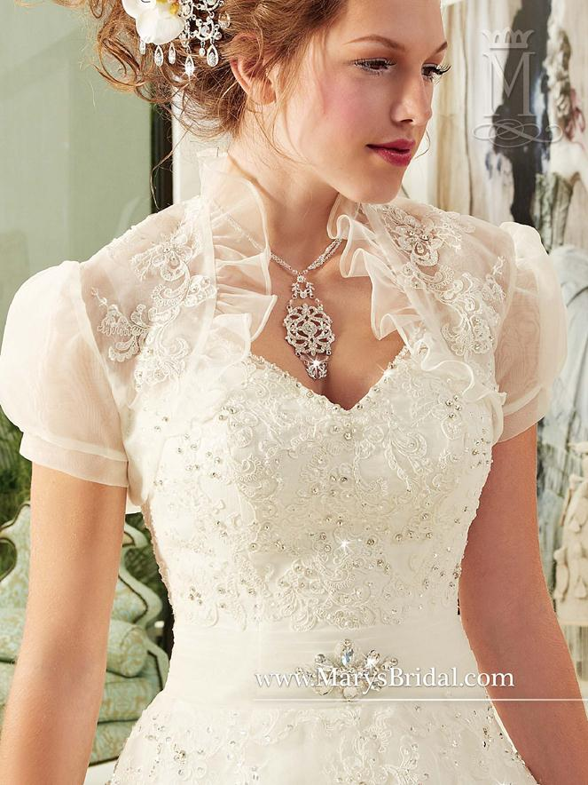 marys-bridal-gowns-spring-2016-fashionbride-website-dresses-084