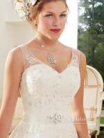 marys-bridal-gowns-spring-2016-fashionbride-website-dresses-085