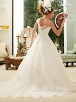marys-bridal-gowns-spring-2016-fashionbride-website-dresses-086