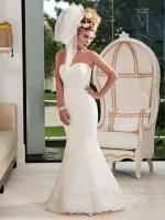 marys-bridal-gowns-spring-2016-fashionbride-website-dresses-087
