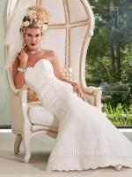 marys-bridal-gowns-spring-2016-fashionbride-website-dresses-088