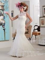 marys-bridal-gowns-spring-2016-fashionbride-website-dresses-090