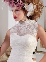 marys-bridal-gowns-spring-2016-fashionbride-website-dresses-091