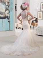 marys-bridal-gowns-spring-2016-fashionbride-website-dresses-092