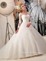marys-bridal-gowns-spring-2016-fashionbride-website-dresses-093