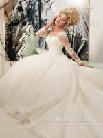 marys-bridal-gowns-spring-2016-fashionbride-website-dresses-094