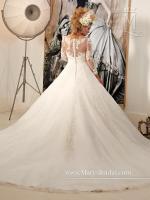 marys-bridal-gowns-spring-2016-fashionbride-website-dresses-095