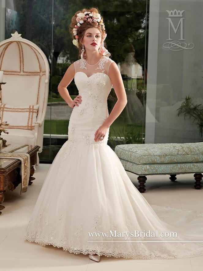 marys-bridal-gowns-spring-2016-fashionbride-website-dresses-096