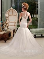 marys-bridal-gowns-spring-2016-fashionbride-website-dresses-097