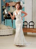 marys-bridal-gowns-spring-2016-fashionbride-website-dresses-098
