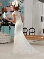 marys-bridal-gowns-spring-2016-fashionbride-website-dresses-100