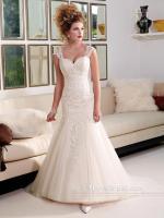 marys-bridal-gowns-spring-2016-fashionbride-website-dresses-101