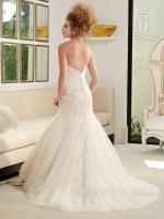 marys-bridal-gowns-spring-2016-fashionbride-website-dresses-102