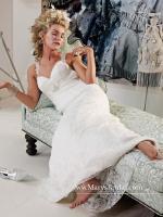 marys-bridal-gowns-spring-2016-fashionbride-website-dresses-104