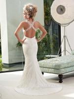 marys-bridal-gowns-spring-2016-fashionbride-website-dresses-105