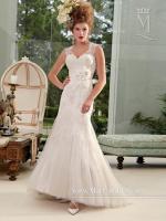 marys-bridal-gowns-spring-2016-fashionbride-website-dresses-106
