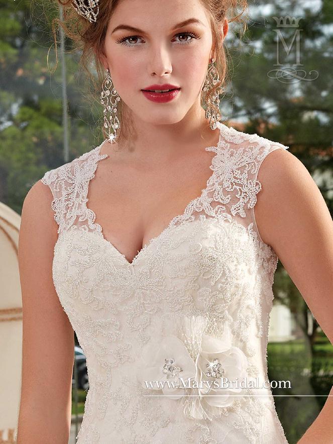 marys-bridal-gowns-spring-2016-fashionbride-website-dresses-107