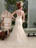 marys-bridal-gowns-spring-2016-fashionbride-website-dresses-108