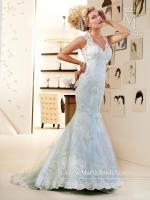 marys-bridal-gowns-spring-2016-fashionbride-website-dresses-109