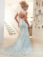 marys-bridal-gowns-spring-2016-fashionbride-website-dresses-111