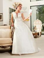marys-bridal-gowns-spring-2016-fashionbride-website-dresses-112