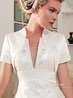 marys-bridal-gowns-spring-2016-fashionbride-website-dresses-113