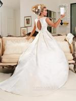 marys-bridal-gowns-spring-2016-fashionbride-website-dresses-114