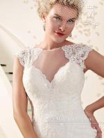 marys-bridal-gowns-spring-2016-fashionbride-website-dresses-116