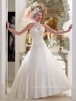 marys-bridal-gowns-spring-2016-fashionbride-website-dresses-117