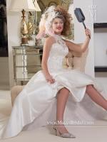 marys-bridal-gowns-spring-2016-fashionbride-website-dresses-118
