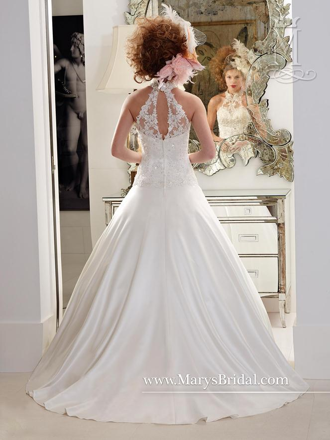 marys-bridal-gowns-spring-2016-fashionbride-website-dresses-120