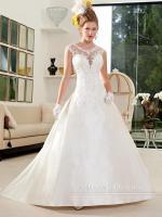marys-bridal-gowns-spring-2016-fashionbride-website-dresses-121