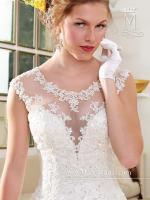 marys-bridal-gowns-spring-2016-fashionbride-website-dresses-123