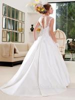 marys-bridal-gowns-spring-2016-fashionbride-website-dresses-124