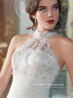 marys-bridal-gowns-spring-2016-fashionbride-website-dresses-125