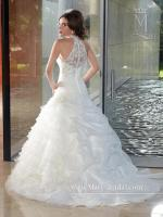marys-bridal-gowns-spring-2016-fashionbride-website-dresses-126