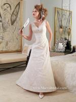 marys-bridal-gowns-spring-2016-fashionbride-website-dresses-127