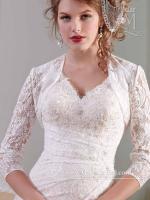 marys-bridal-gowns-spring-2016-fashionbride-website-dresses-128