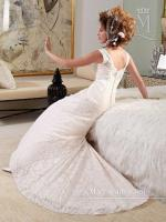 marys-bridal-gowns-spring-2016-fashionbride-website-dresses-129
