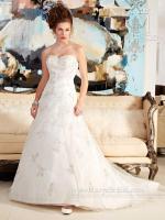marys-bridal-gowns-spring-2016-fashionbride-website-dresses-130