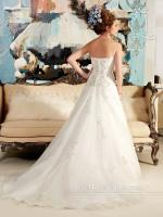 marys-bridal-gowns-spring-2016-fashionbride-website-dresses-131